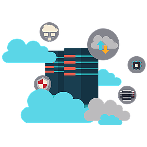 Cloud Server,managed cloud server hosting,cloud based server hosting,vps cloud server hosting,linux cloud web hosting,cloud servers uk,cloud hosting for developers,cloud server hosting costs,cloud based hosting services,cloud server service providers