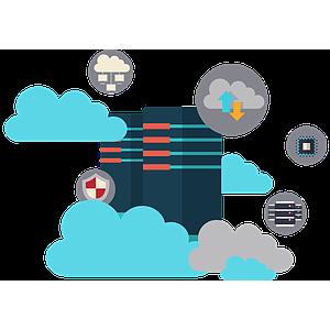 Cloud Server Hosting India | Best Cloud Server | Cloud Server Price