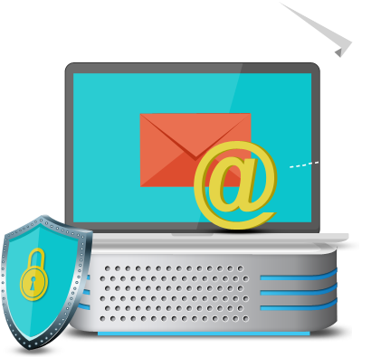 email hosting companies,professional email hosting,email hosting sites,business email web hosting,domain and email package,email hosting service providers,best mail hosting service,email hosting packages,web hosting with email accounts,web domain and email hosting