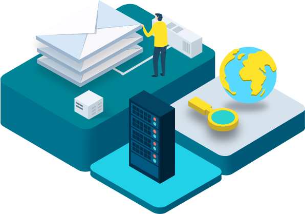 email hosting services,business email,email hosting providers,domain and email hosting,best email hosting service,web and email hosting,exchange email hosting,web hosting with email,business email providers