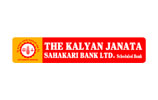 The Kalyan Janata Sahakari Bank Ltd.