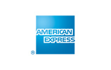 AMERICAN EXPRESS BANK LTD.