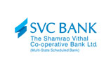Shamrao Vithal Co-operative Bank Ltd.
