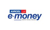 Aircel e-money