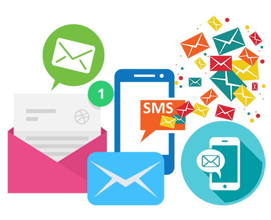Best and Cheap Bulk SMS | SMS Service Provider in India