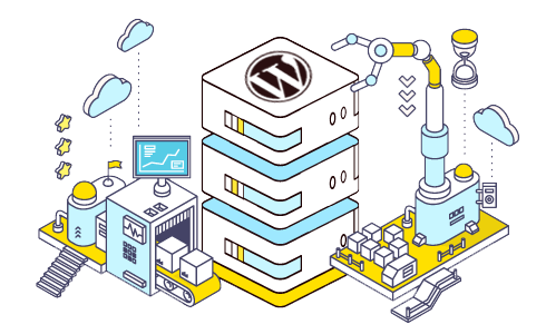 Cheap Wordpress Hosting India,best wp hosting,best website hosting for wordpress,top 10 wordpress hosting providers,best wordpress hosting australia,wordpress hosting options