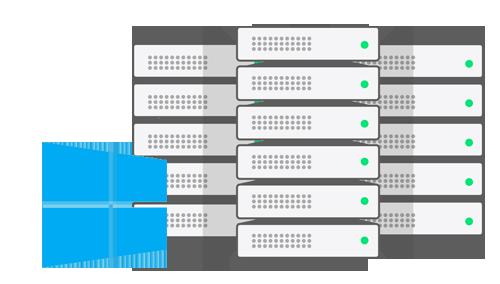 Windows Dedicated Server India | Dedicated Server Price in